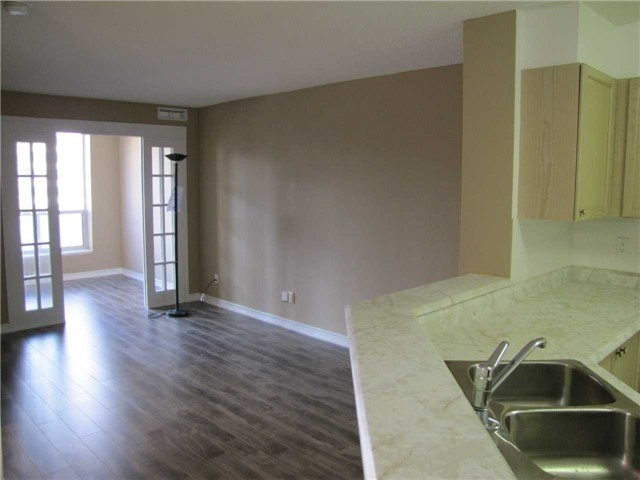 For Sale: 710 - 152 St Patrick Street, Toronto, ON   1 Bed, 1 Bath Condo for $648,000. See 11 photos!