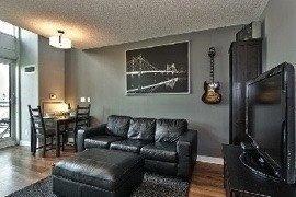 Apartment for rent at 155 Legion Rd Unit 710 Toronto Ontario - MLS: W5000524