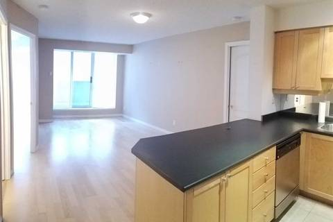 Apartment for rent at 18 Stafford St Unit 710 Toronto Ontario - MLS: C4646987
