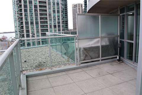 Condo for sale at 18 Yonge St Unit 710 Toronto Ontario - MLS: C4393354