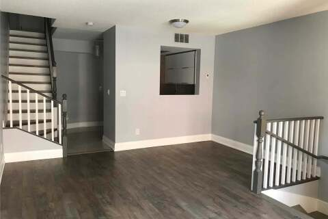 Apartment for rent at 1881 Mcnicoll Ave Unit 710 Toronto Ontario - MLS: E4828955