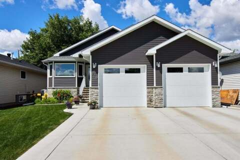 House for sale at 710 2 St SE Redcliff Alberta - MLS: A1015162