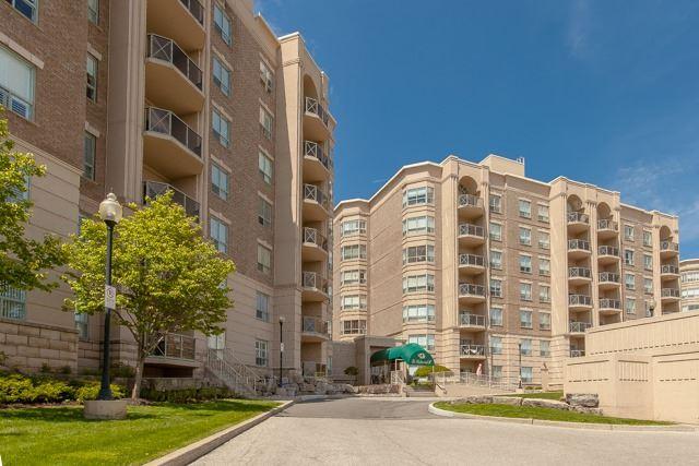 Sold: 710 - 2085 Amherst Heights Drive, Burlington, ON