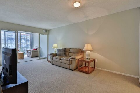 Condo for sale at 2091 Hurontario St Unit 710 Mississauga Ontario - MLS: W4997690