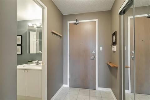 Condo for sale at 233 Beecroft Rd Unit 710 Toronto Ontario - MLS: C4555479