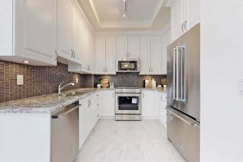 Condo for sale at 25 Baker Hill Blvd Unit 710 Whitchurch-stouffville Ontario - MLS: N4953085