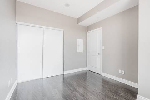 Apartment for rent at 277 South Park Rd Unit 710 Markham Ontario - MLS: N4388696