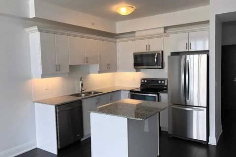 Condo for sale at 2900 Highway 7 Hy Unit 710 Vaughan Ontario - MLS: N4385066
