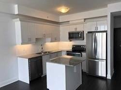 Apartment for rent at 2900 Highway 7 Hy Unit 710 Vaughan Ontario - MLS: N4421931