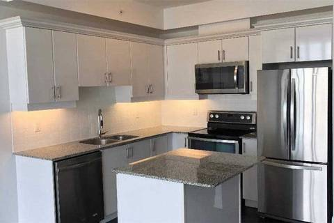 Apartment for rent at 2900 Highway 7 Rd Unit 710 Vaughan Ontario - MLS: N4726229