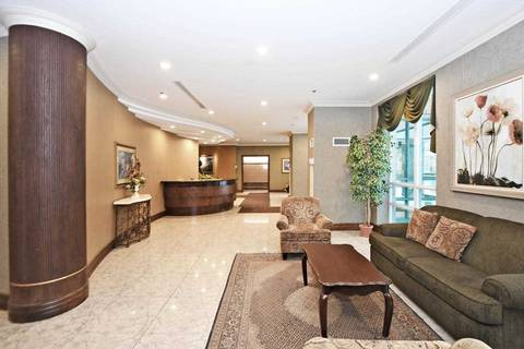 Condo for sale at 3 Ellesmere St Unit 710 Richmond Hill Ontario - MLS: N4696212