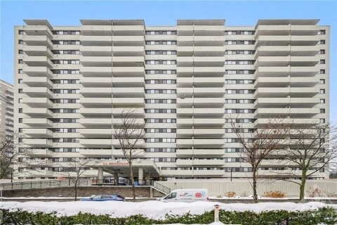 Condo for sale at 40 Landry St Unit 710 Ottawa Ontario - MLS: 1220493