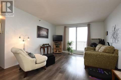Condo for sale at 4045 Rae St Unit 710 Regina Saskatchewan - MLS: SK768328