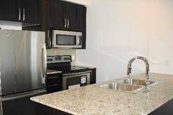 Apartment for rent at 4070 Confederation Pkwy Unit 710 Mississauga Ontario - MLS: W4739908