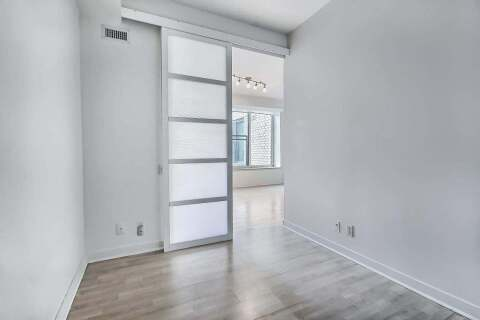 Apartment for rent at 50 Camden St Unit 710 Toronto Ontario - MLS: C4830390