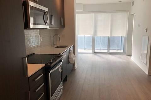 710 - 5180 Yonge Street, Toronto | Image 1