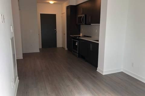 710 - 5180 Yonge Street, Toronto | Image 2
