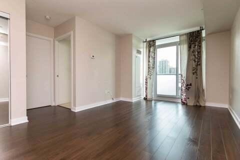Condo for sale at 5740 Yonge St Unit 710 Toronto Ontario - MLS: C4943794