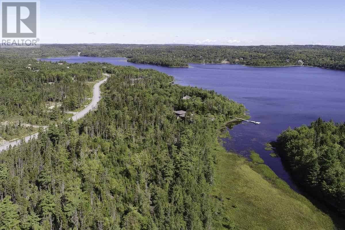Home for sale at 628 Sandwick Dr Unit 710 Hammonds Plains Nova Scotia - MLS: 201922277