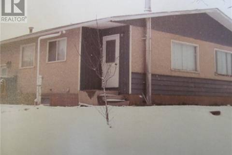 Townhouse for sale at 710 7th Avenue  Unit 710 Beaverlodge Alberta - MLS: GP205160