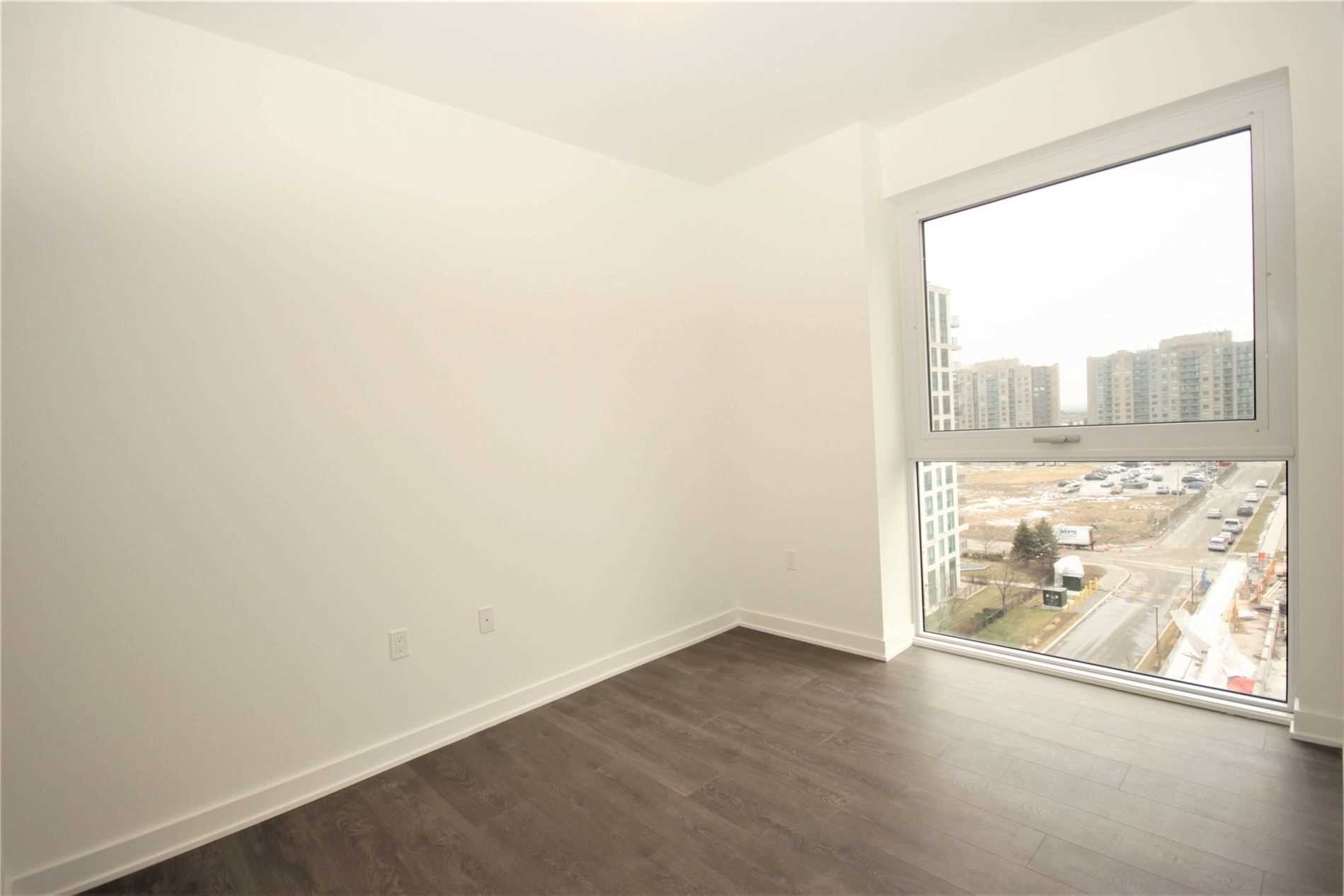 Condo for sale at 75 Oneida Cres Unit 710 Richmond Hill Ontario - MLS: N5084570