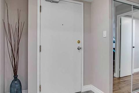 Condo for sale at 8 Silverbell Grve Unit 710 Toronto Ontario - MLS: E4647342