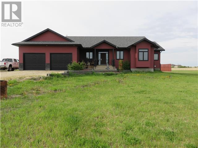 Removed: 710 - 82005 Twp Road, Wembley, AB - Removed on 2018-10-19 10:36:16