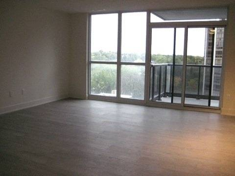 Apartment for rent at 88 Sheppard Ave Unit 710 Toronto Ontario - MLS: C4647613