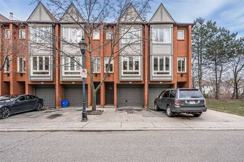 710 - 895 Maple Avenue, Burlington | Image 1