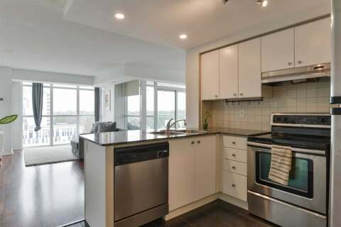 Condo for sale at 9 George St Unit 710 Brampton Ontario - MLS: W4930412