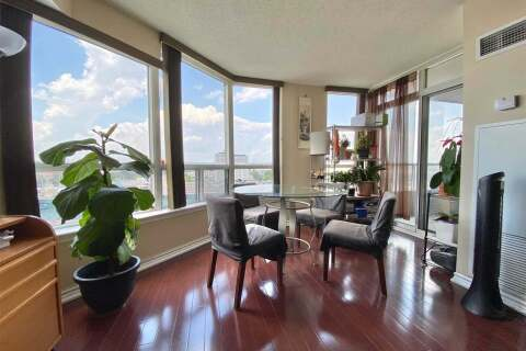 Condo for sale at 9015 Leslie St Unit 710 Richmond Hill Ontario - MLS: N4792413