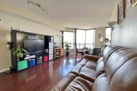 Condo for sale at 9015 Leslie St Unit 710 Richmond Hill Ontario - MLS: N4943245
