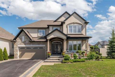 House for sale at 710 Birchland Cres Stittsville Ontario - MLS: 1194841
