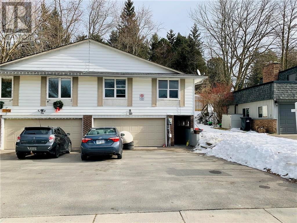 Removed: 710 College Avenue West, Guelph, ON - Removed on 2020-02-27 19:27:18