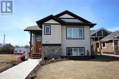 House for sale at 710 Cypress Ln Springbrook Alberta - MLS: ca0162641