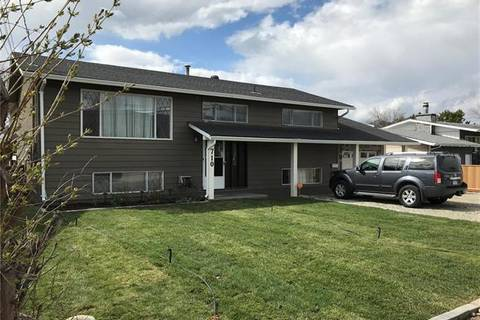 House for sale at 710 Gerstmar Rd South Kelowna British Columbia - MLS: 10180504