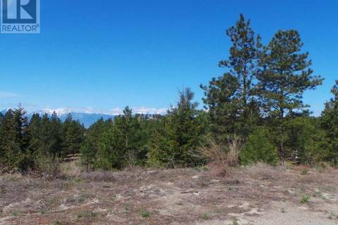 Residential property for sale at 710 Peregrine Dr Osoyoos British Columbia - MLS: 171174