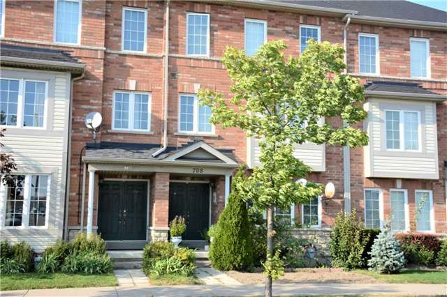 Sold: 710 Queens Plate Drive, Toronto, ON