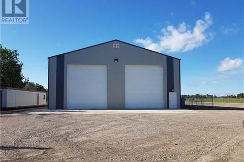 Residential property for sale at 0 Twp Rd 710 Rd Unit 710 Beaverlodge Alberta - MLS: GP205373