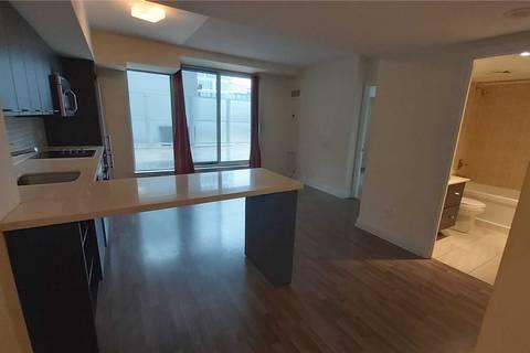Apartment for rent at 565 Wilson Ave Unit 710 W Toronto Ontario - MLS: C4623029