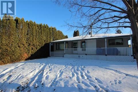 House for sale at 710 X Ave N Saskatoon Saskatchewan - MLS: SK795559