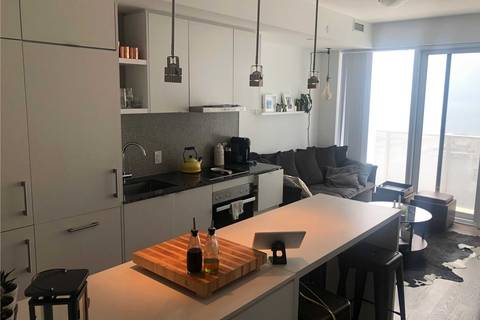 Apartment for rent at 88 Harbour St Unit 7101 Toronto Ontario - MLS: C4519557