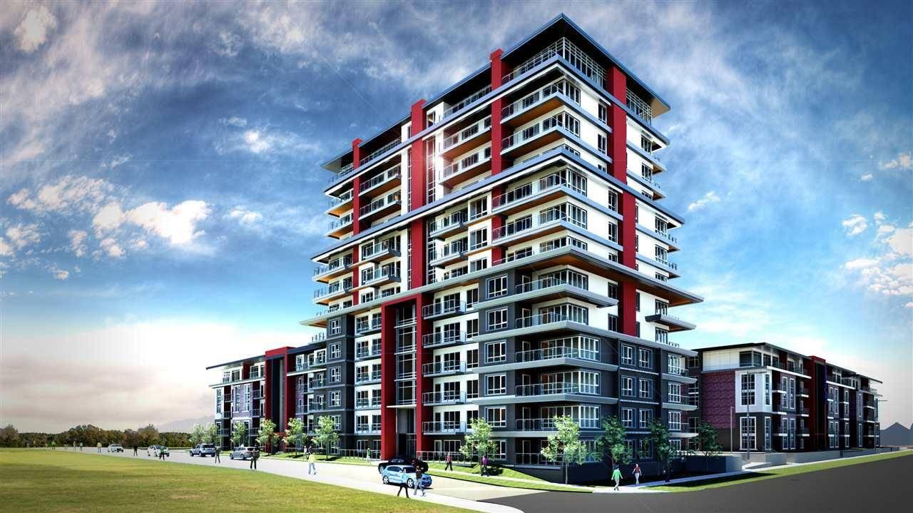 Home for sale at 7101 Eton Blvd Sherwood Park Alberta - MLS: E4143851