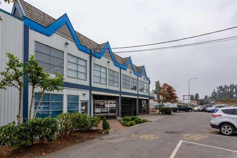 Commercial property for sale at 7101 Horne St Mission British Columbia - MLS: C8024318