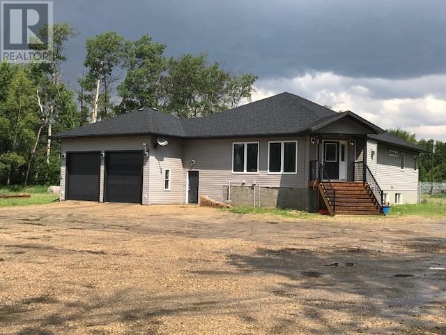 House For Sale At 71016 Twp Rd 710 Unit Grande Prairie Alberta