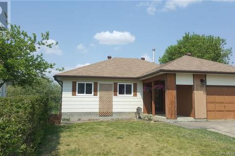 House for sale at 7102 99a St Peace River Alberta - MLS: GP204867