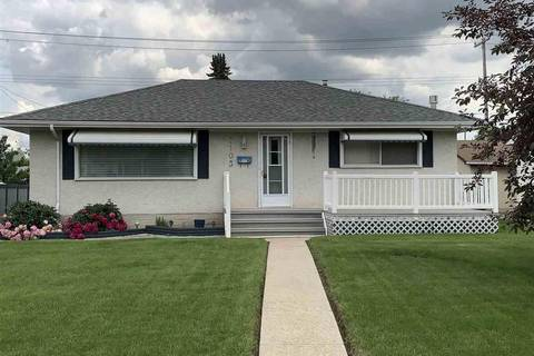 House for sale at 7103 76 St Nw Edmonton Alberta - MLS: E4164753