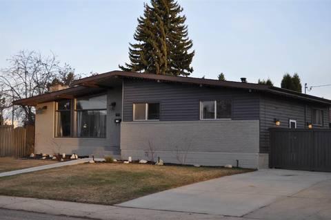 7103 92a Avenue Nw, Edmonton   Image 2