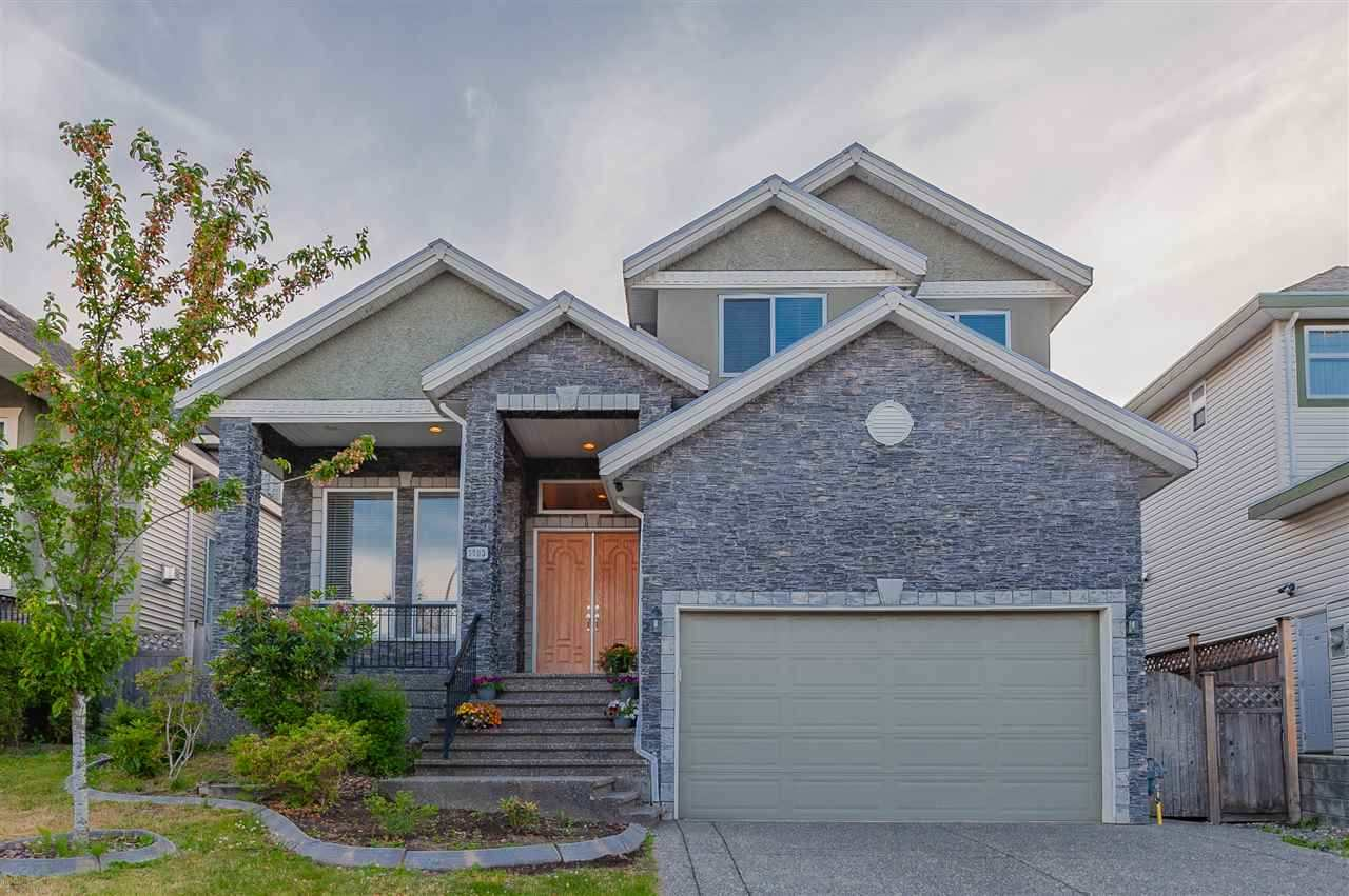 Sold: 7105 150a Street, Surrey, BC