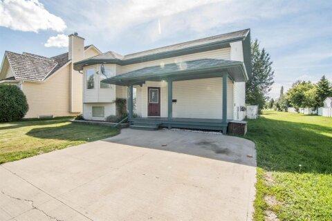 7106 96 Street, Grande Prairie   Image 2